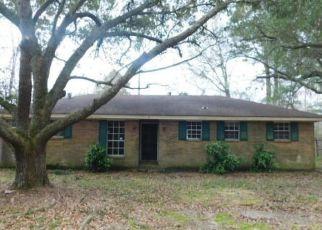 Casa en Remate en Columbia 39429 BARBER DR - Identificador: 4464063252