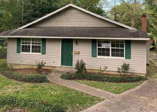 Casa en Remate en Gulfport 39501 BULLIS AVE - Identificador: 4464072904