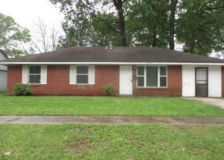 Casa en Remate en Baton Rouge 70812 PERIMETER DR - Identificador: 4464073330