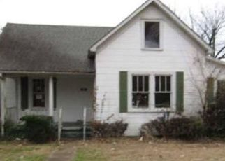 Casa en Remate en Poplar Bluff 63901 N MAIN ST - Identificador: 4464078592