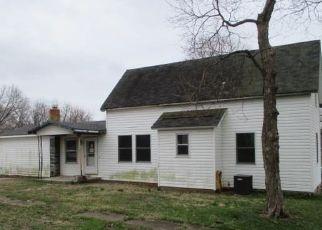Casa en Remate en Cole Camp 65325 N BOONVILLE ST - Identificador: 4464082982