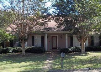 Casa en Remate en Ridgeland 39157 SUNNYCREST DR - Identificador: 4464094352