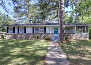 Casa en Remate en Meridian 39305 27TH ST - Identificador: 4464102679