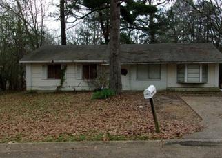 Casa en Remate en Jackson 39209 QUEEN THERESA LN - Identificador: 4464110563