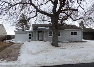 Casa en Remate en Emmons 56029 HIGH ST - Identificador: 4464117121