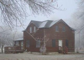 Casa en Remate en Hardwick 56134 110TH AVE - Identificador: 4464119315