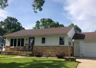 Casa en Remate en Austin 55912 3RD AVE SE - Identificador: 4464121958