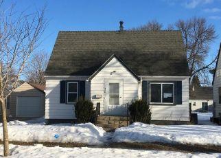 Casa en Remate en Austin 55912 12TH AVE SW - Identificador: 4464124573