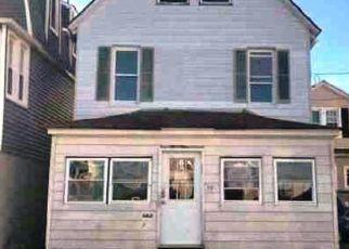 Casa en Remate en Highlands 07732 5TH ST - Identificador: 4464128964