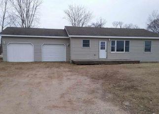 Casa en Remate en Weidman 48893 N JOHNSON RD - Identificador: 4464132908
