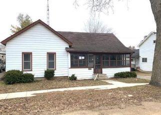 Casa en Remate en North Branch 48461 MILL ST - Identificador: 4464141658