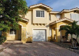 Casa en Remate en Homestead 33032 SW 260TH ST - Identificador: 4464157420