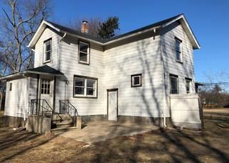 Casa en Remate en Farmingdale 07727 SQUANKUM YELLOWBROOK RD - Identificador: 4464162232
