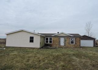 Casa en Remate en Lizton 46149 N STATE ROAD 39 - Identificador: 4464178446