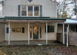 Casa en Remate en Harrisville 16038 COKAIN RD - Identificador: 4464187645