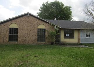 Casa en Remate en Lockport 70374 LEBLANC DR - Identificador: 4464198596