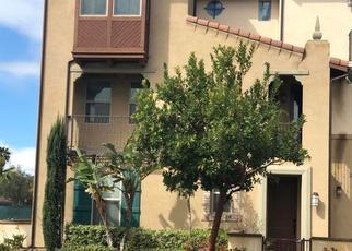 Casa en Remate en Camarillo 93012 WESTPARK CT - Identificador: 4464205149