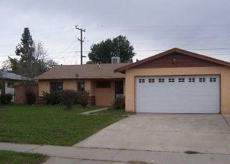 Casa en Remate en Rialto 92376 6TH ST - Identificador: 4464209994