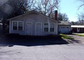 Casa en Remate en Monticello 32344 E WASHINGTON ST - Identificador: 4464214808
