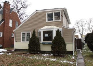 Casa en Remate en Blue Island 60406 ANN ST - Identificador: 4464226178