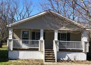Casa en Remate en Rock Hall 21661 BOUNDARY AVE - Identificador: 4464237575