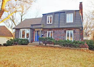 Casa en Remate en Overland Park 66212 W 98TH ST - Identificador: 4464238897