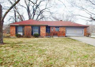 Casa en Remate en Shawnee 66203 W 72ND TER - Identificador: 4464239321