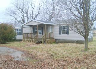 Casa en Remate en Weir 66781 W BURKE AVE - Identificador: 4464240642