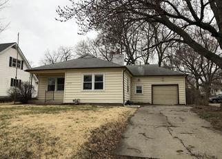 Casa en Remate en Topeka 66605 SE WISCONSIN AVE - Identificador: 4464241518