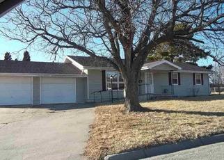Casa en Remate en Hill City 67642 S 3RD AVE - Identificador: 4464245457