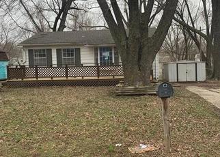 Casa en Remate en Kansas City 66112 N 83RD TER - Identificador: 4464247197