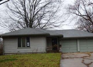Casa en Remate en Topeka 66606 SW WARREN AVE - Identificador: 4464249391