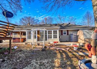 Casa en Remate en Bonner Springs 66012 CORONADO RD - Identificador: 4464250266