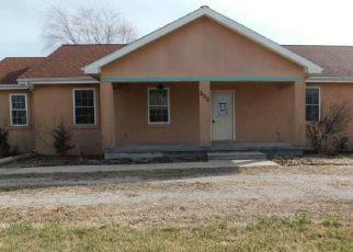 Casa en Remate en Scranton 66537 W ELM ST - Identificador: 4464251585