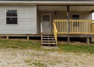 Casa en Remate en Pleasureville 40057 GEST RD - Identificador: 4464254659