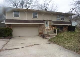 Casa en Remate en Indianola 50125 E EUCLID AVE - Identificador: 4464256852