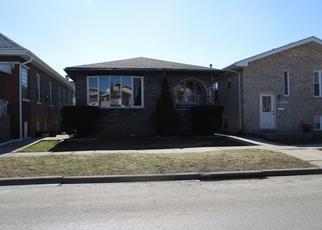 Casa en Remate en Summit Argo 60501 W 61ST ST - Identificador: 4464261219