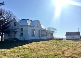 Casa en Remate en Kenney 61749 W LAKE FORK RD - Identificador: 4464263862