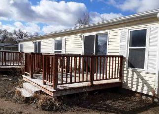 Casa en Remate en Heyburn 83336 PALACE PL - Identificador: 4464274356