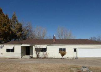 Casa en Remate en Twin Falls 83301 CASWELL AVE W - Identificador: 4464275678