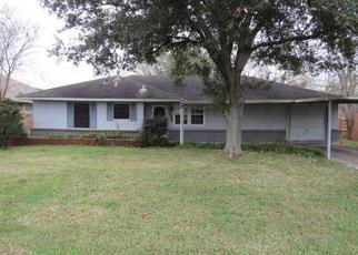 Casa en Remate en South Houston 77587 AVENUE I - Identificador: 4464282688
