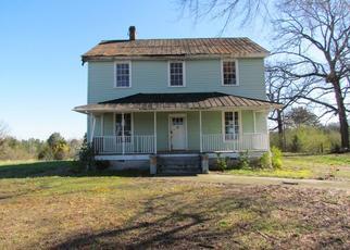 Casa en Remate en Gray Court 29645 S OLD LAURENS RD - Identificador: 4464291442