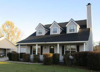 Casa en Remate en Leesburg 31763 DANVILLE DR - Identificador: 4464303262