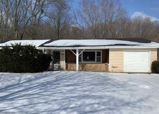 Casa en Remate en North Street 48049 N RIVER RD - Identificador: 4464308522