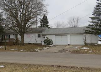 Casa en Remate en Belding 48809 PLEASANT ST - Identificador: 4464313790