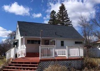 Casa en Remate en Lansing 48917 E LIBBIE DR - Identificador: 4464314212