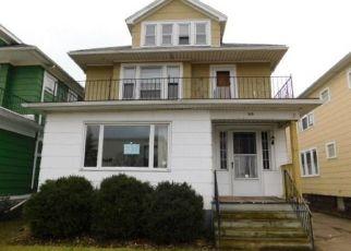 Casa en Remate en Buffalo 14216 TACOMA AVE - Identificador: 4464318150