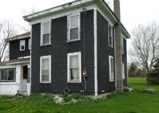 Casa en Remate en Hunt 14846 PENNYCOOK RD - Identificador: 4464319922