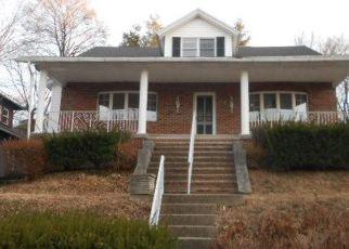 Casa en Remate en Minersville 17954 SPRUCE ST - Identificador: 4464332164