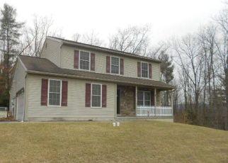 Casa en Remate en Pine Grove 17963 WOODLAND VISTA DR - Identificador: 4464334811